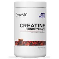 CREATINE MONOHYDRATE MONOHYDRAT COLA 500g
