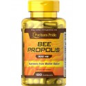 BEE PROPOLIS 500mg 100kaps