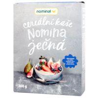 NOMINAL KASZKA JĘCZMIENNA 300g