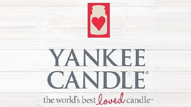 YANKEE CANDLE - poznaj produkty i zobacz czym się różnią :)