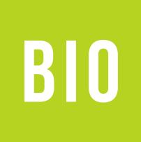 Certyfikat bio